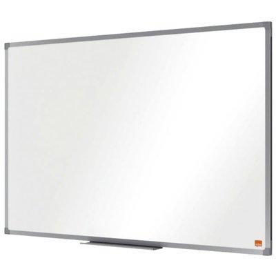 Whiteboard Nobo Classic 60x90cm staal