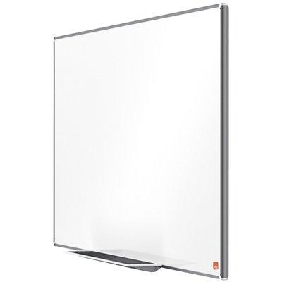 Whiteboard Nobo 890X500mm St