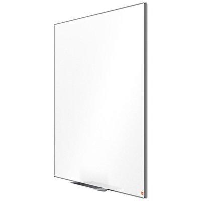 Whiteboard Nobo 1200X900mm Em