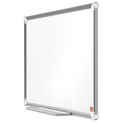 Whiteboard Nobo 710X400mm Em
